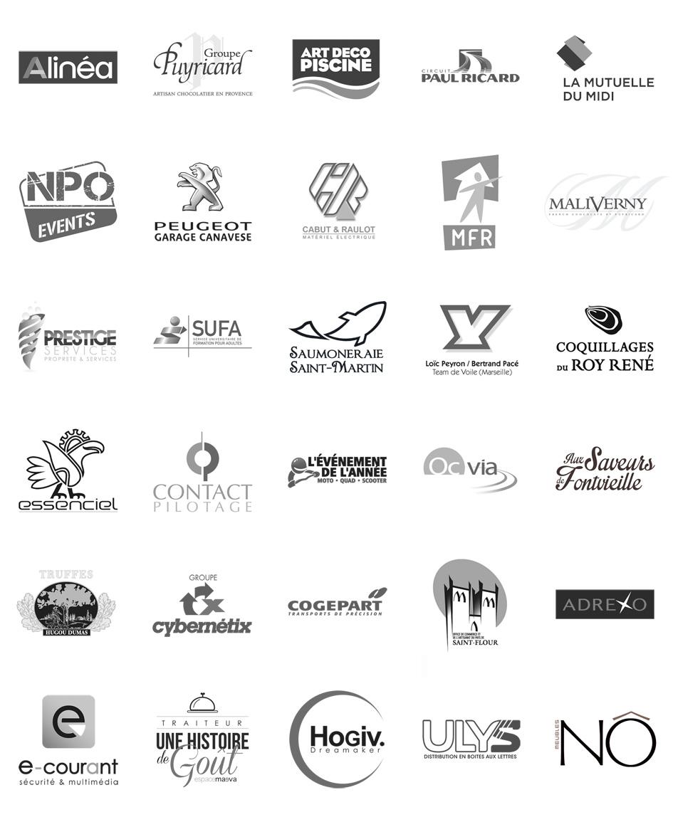 logos-web-monochromie