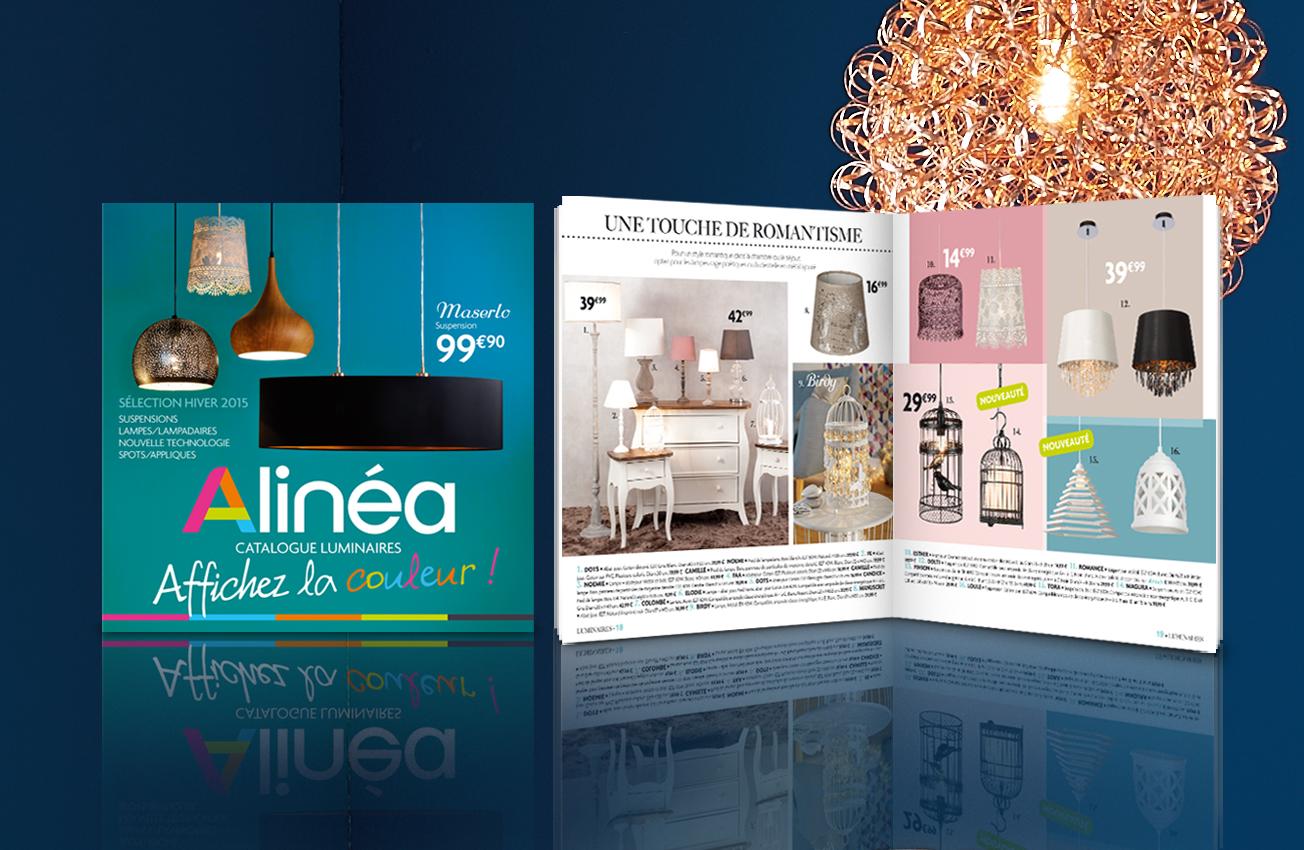applique murale luminaire alinea great applique with applique murale luminaire alinea fabulous. Black Bedroom Furniture Sets. Home Design Ideas